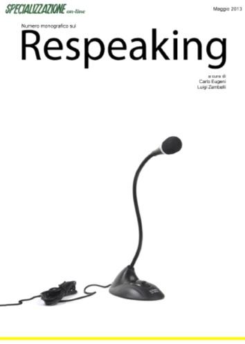 Immagine di copertina con un microfono